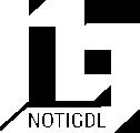 Noticias GDL